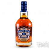 Chivas Regal 18 years<br><br><br><br>890/2640/8700 р.