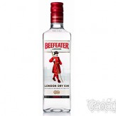 Beefeater<br><br><br><br>320/920/3120 р.