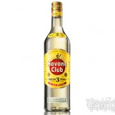 Havana club 3 year<br><br><br><br>230/650/2230 р.