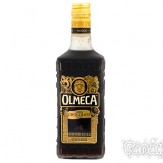 Olmeca Dark Chocolate<br><br><br><br>280/800/2720 р.